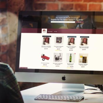 Minneapolis-Web-Design-Agency