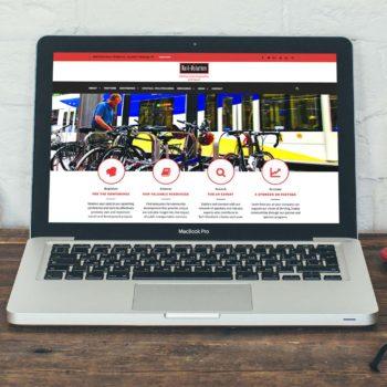 Minneapolis-Website-Development