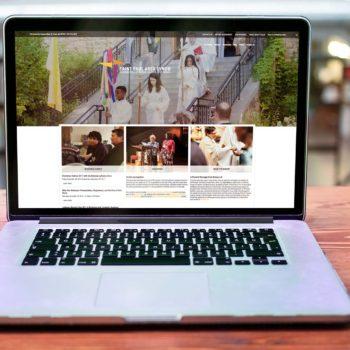 Minnesota-Web-Design-Agency