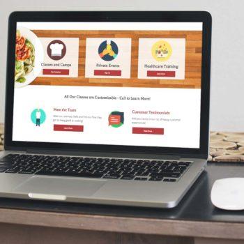 Twin-Cities-Digital-Marketing-Agency