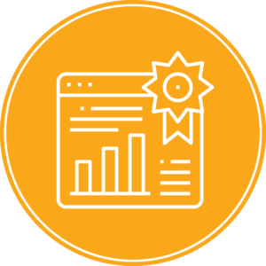 social rankings for eCommerce website