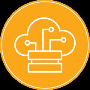 Server score for eCommerce website